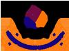 footer-sponsor-logo2