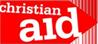 logo-aid-gobeshona