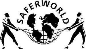 6358_Saferworld_logo