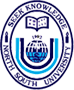 Small-Logo_of_NSU