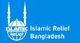 islamic-log