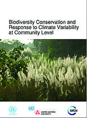biodiversity_conservation_climate_report_bangladesh__c__iucn_20091_copy_16520