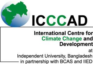 ICCCAD NEW Logo
