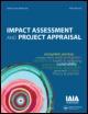 impact ass & project apprais