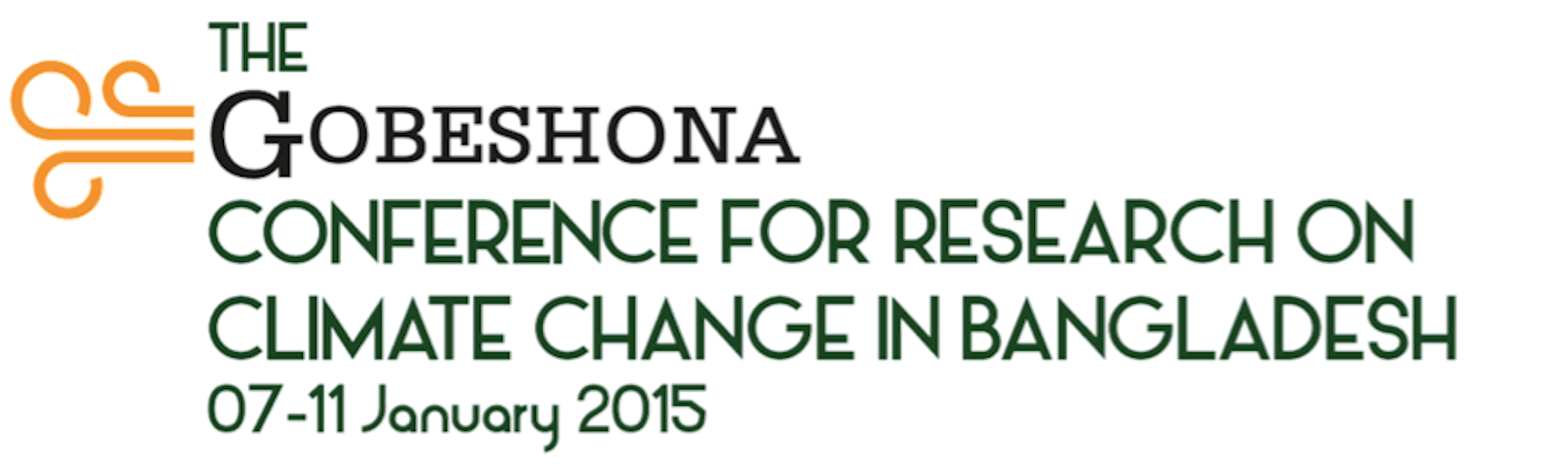Gobeshona Conference Logo Large_AMENDED