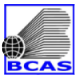 BCAS logo transparent