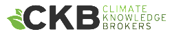 CKB transparent