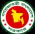 GoB_logo