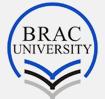 bracu-logo
