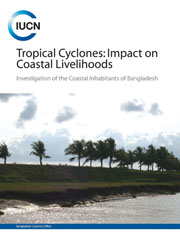 iucn_bangladesh_publication_tropical_cyclone_14924