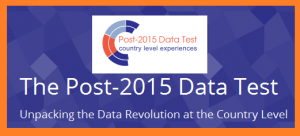 post2015datatest