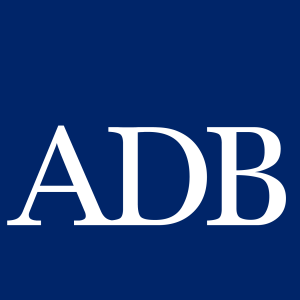 ADB_logoBLUE_PNG