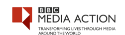 BBC-Media-Action_PNG