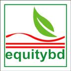 EQUITYBD_bold