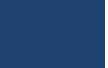 EWU-Logo