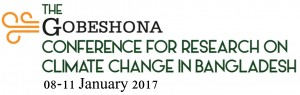 Gobeshona Conference Logo copy