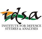 IDSA_India_Logo