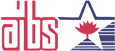 aibs_logo