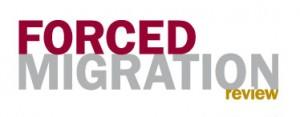 logo1.jpg5