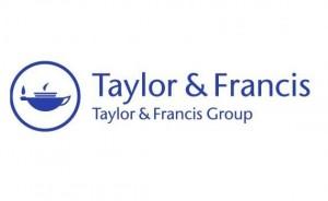 taylor-francis_2-1