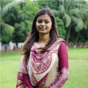 Farhana Khan Pushpa