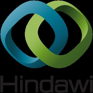 Hindawi Publishing Corporation