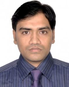 Md_Habibur_Rahman