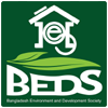 BEDS_logo