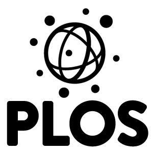 PLOS-icon