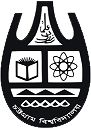 University_of_Chittagong_logo