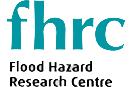 fhrc_logo