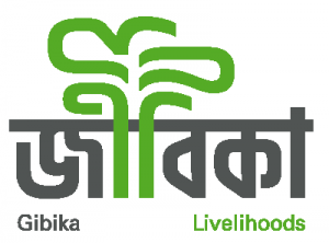 Gibika_Logo