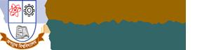 Jagannath_logo