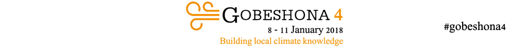 gobeshona4-banner