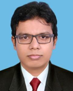 A. S. M. Nadim