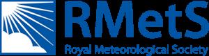 Royal Meteorological Society