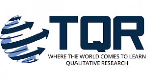 The Qualitative Report