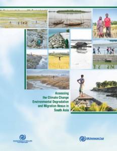environmental_degradation_nexus_in_south_asia