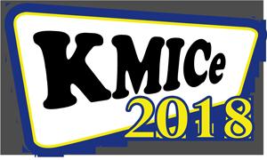 logokmice2018