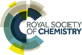 royal-society-of-chemistry-logo
