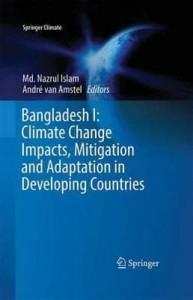 Bangladesh I ClimateChange Impacts