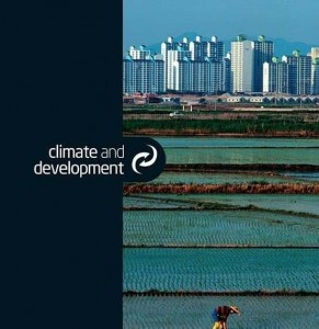 Climate_Development_costal_bd